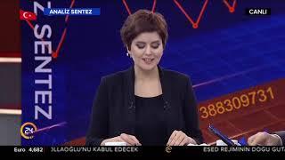 Analiz Sentez (09.02.2018)