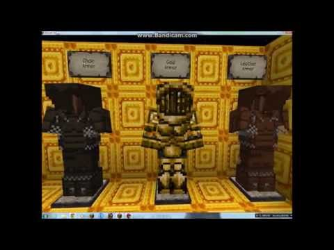 Halloween Resource Pack Review