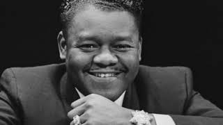 FATS DOMINO : Rock and roll legend dies aged 89 - (10/24/17)