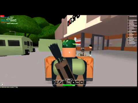 Images Of Dead Sign Roblox Rock Cafe