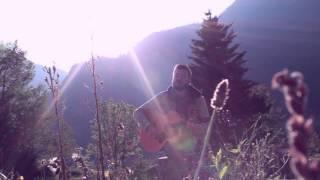 Matt Marvane - Tu es tout pour moi (Session acoustique)