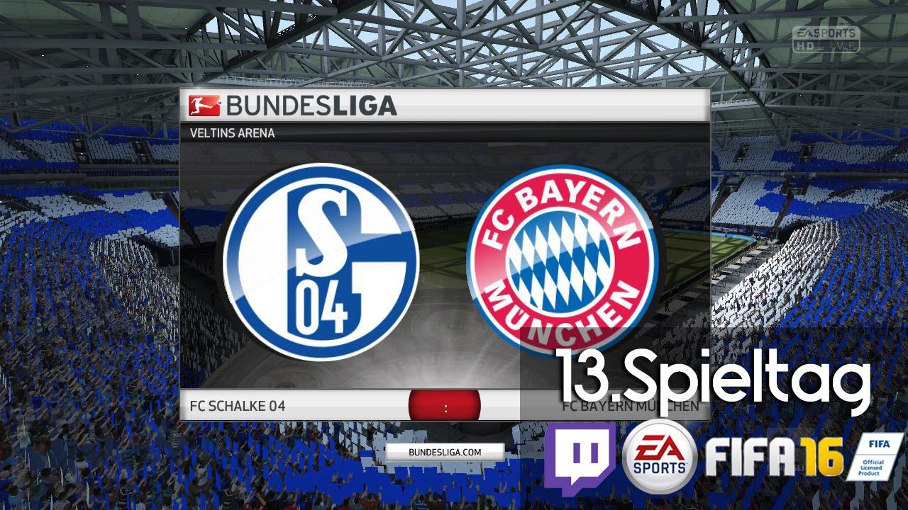 Bundesliga Prognosen