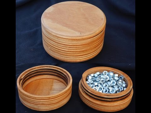 wooden-tin-with-threaded-lid