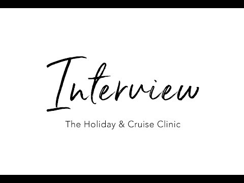Variety Cruises - The Holiday & Cruise Clinic