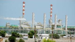 أسعار النفط تواصل ارتفاعها بسبب الأزمة في ليبيا