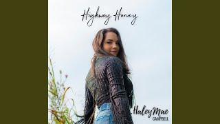 Play Highway Honey