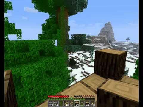 Tajemnice Minecraft 3