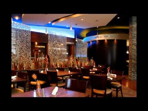 Restaurant bar design awards 2014【2】 youtube
