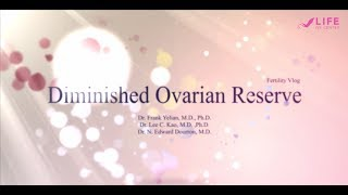 Download Life IVF Center Channel Videos