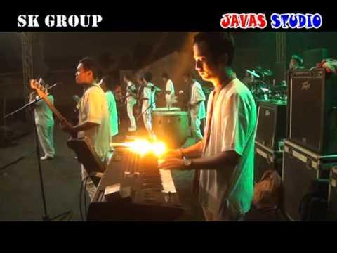 Perjuangan&Do'a-SK group