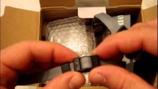 CANON EOS 1100D 18-55is /unboxing/(Распаковка зеркалки начального уровня и комплектация-более подробное видео будет позднее., 2012-12-13T22:21:03.000Z)