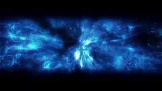 THE TENTH LESSON - The Astral World; ASTRAL TRAVEL - (including Guided Astral Meditation) Thumbnail