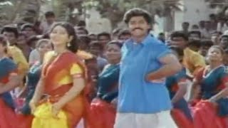 Lacha Gummadi Full Video Song || Mother India Movie Full Songs || Jagapathi Babu, Sindhuja