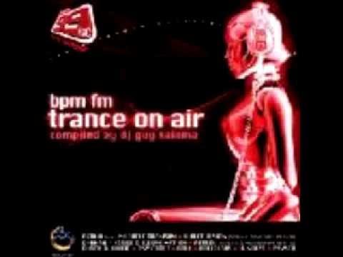 Слушать dj_guy_salama_feat_astrix - b-trance_on_radio_bu_99fm_19- полная версия