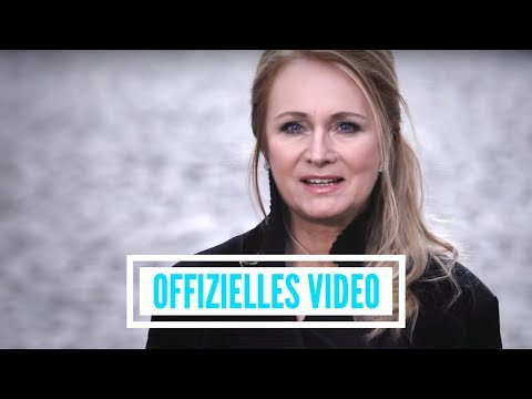 Nicole - Geh diesen Weg mit mir (Fly on the wings of love) (Offizielles Video)
