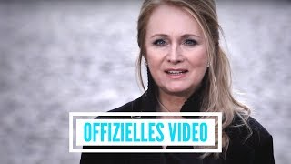 Nicole - Geh diesen Weg mit mir (Fly on the wings of love) (Offizielles Video)