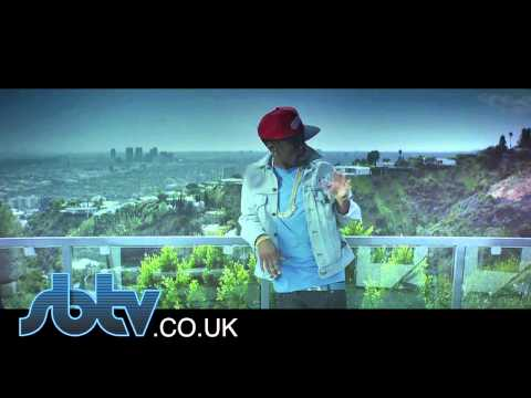 Big Sean | Interview [2011] [S2.EP42]: SBTV