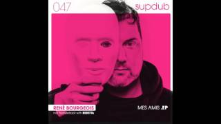 René bourgeois -  I Love Juice (Cascandy Remix)