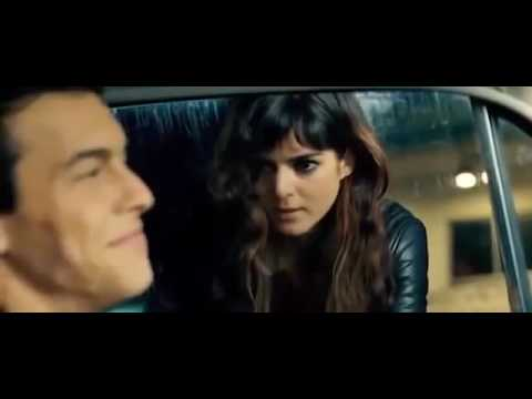 Filme romance completo dublado-Sou louco por você