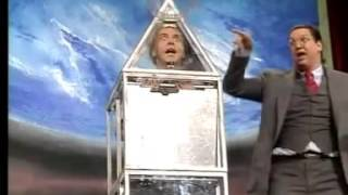 Penn & Teller - Don't Try This at Home - 1990