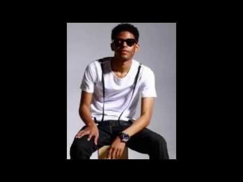 B. Howard - Live The Life (DJ Mix)