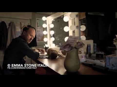 Birdman Trailer Ufficiale Italiano (2015)