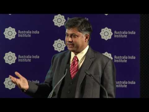 Inspiring India: Challenges for Environmental Democracy in the Worlds Largest Democracy