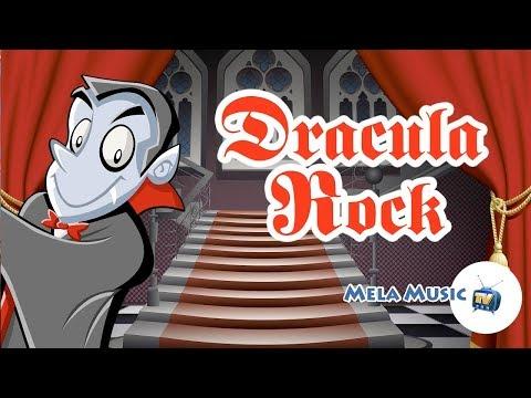 Dracula untold stasera in tv