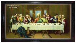 Xin Dâng Ngài   Nhạc Thánh Ca   Những Bài Hát Thánh Ca Hay Nhất