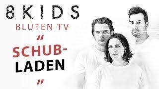 8kids – BLŪTEN TV (Episode 7)   Napalm Records