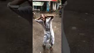 Funny video with song.