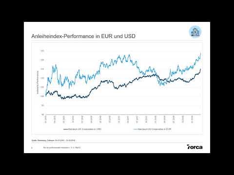 BAI Webinar: Währungsrisiken bei Private Assets