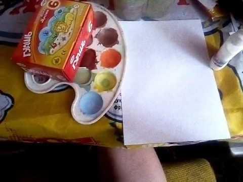 Как свалять валенки своими руками фото 928