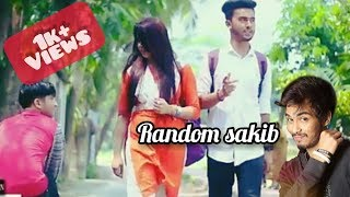 Bangla New Rap Song || Fire aso na by Random Sakib || Official Video