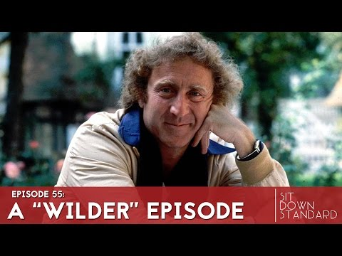 """A """"Wilder"""" Episode! (Full Video) 
