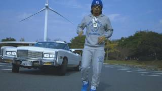 DJ☆GO - RIDE IN THE SOCIETY feat.GAYA-K