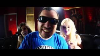 King Orgasmus One - Hühnerflash (Offizielles Video 4K)  (PROD. BY ED GEIN)