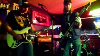 Sweetlips Underground - The House Is Rockin