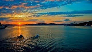 Sezen Aksu - Firuze Instrumental [HD]