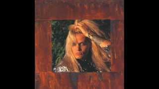 Sebastian Bach - 18 And Life (Live)