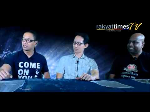 Education and Budget 2015  A case of form over substance Audio