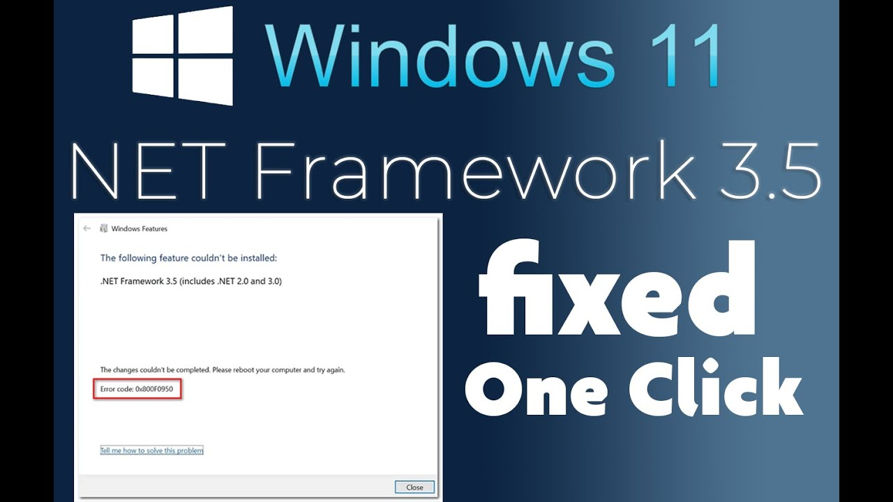 Net Frame 20.20 Windows 20, fix 20, Just One Click.