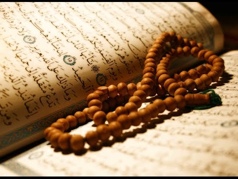 Best Dhikr in Cape town new years eve 31 dec 2015