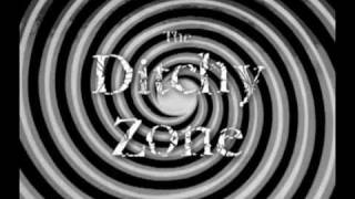 Little Ditchy Does...The Ditchy Zone