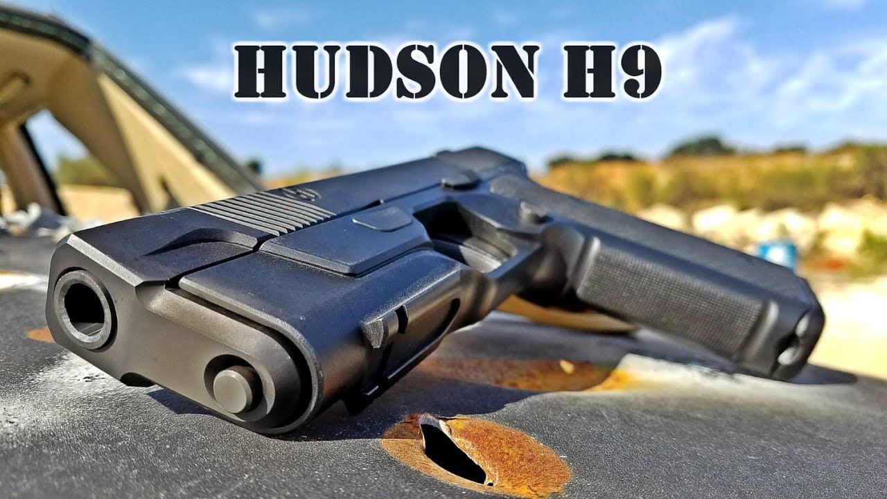 Hudson Reviews   Read Customer Service Reviews of www ...