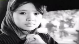 Em Bé Hà Nội Full | Phim Tình Cảm Việt Nam Cũ Hay