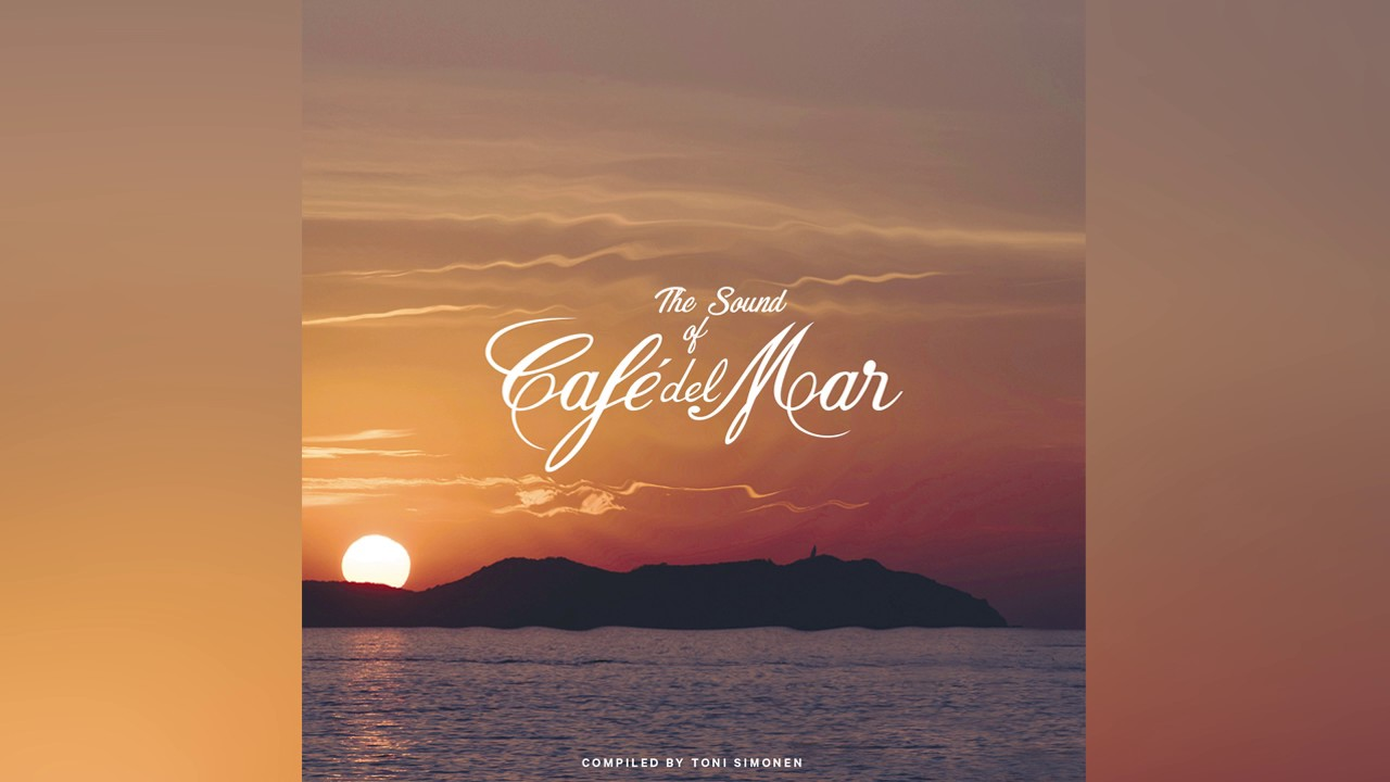 sturm cafe – es geht 2017 mp3 320kbps download