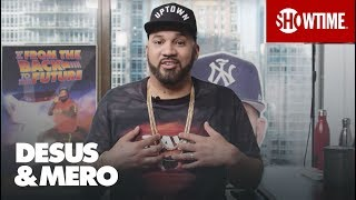 Will the Knicks Get Zion #1 in the NBA Draft? | Office Hours | DESUS & MERO