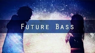 Alan Walker - Faded (Seismic Remix) [Future Bass I Free Download]