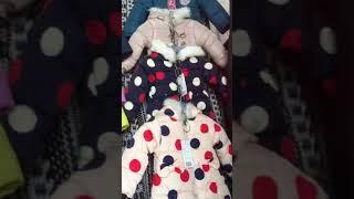 Видео Мужские, женские, подростковые куртки